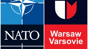 NATO Warsaw summit