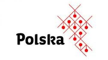 investment attractivness of Poland