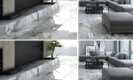 floor tiles torrano calacatta 60/60 cm polished - gloss